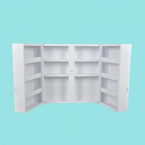 Large Lockable Medicine Cabinet China Supplier