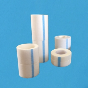 China Surgical Paper Tape Manufacturer