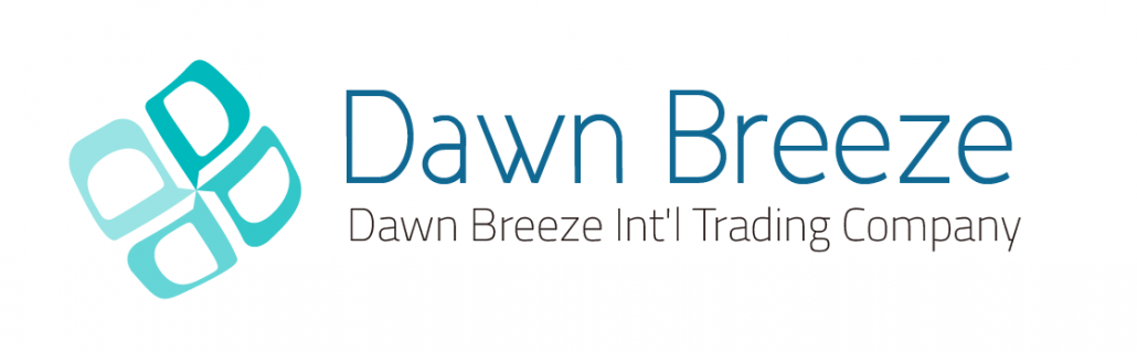 Dawn Breeze Int'l Trading Limited